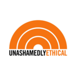 Fatality and unashamedly ethical